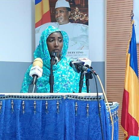 Tchad : Kellou Magazine annonce son lancement