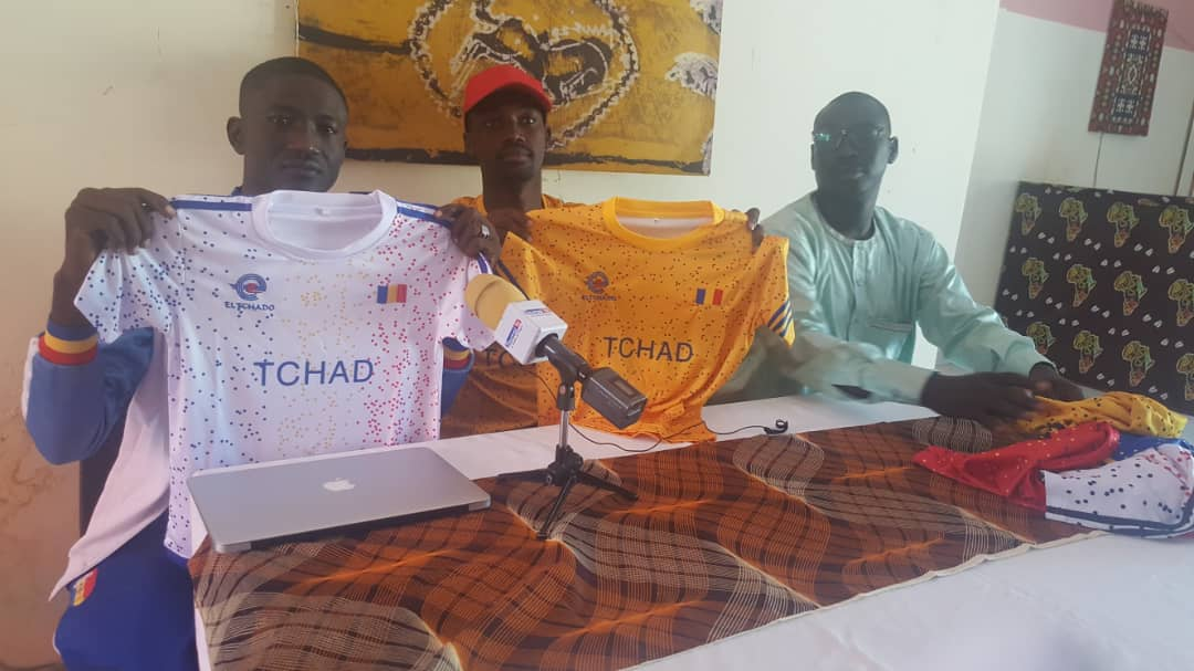Tchad : l'entreprise El Tchado met en garde contre la contrefaçon de ses produits. ©Mahamat Abdraman Ali Kitire/Alwihda Info
