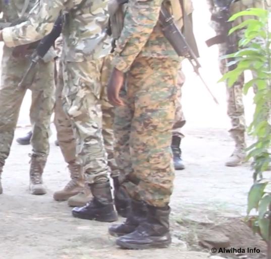 Tchad : violences dans la Kabbia, arrestation de sous-préfets et chefs de canton
