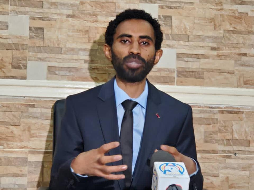 Tchad : la CASAC fustige les organisateurs du Forum citoyen
