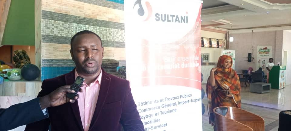 Tchad : une foire à N'Djamena pour valoriser les produits transformés localement