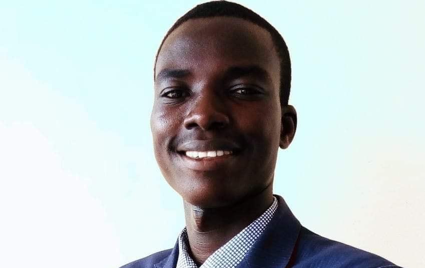 Cameroun : disparition inquiétante du conseiller politique des Transformateurs, Don Ebert. ©DR