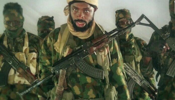 Boko Haram revendique l'enlèvement de centaines d'élèves au Nigeria. © DR