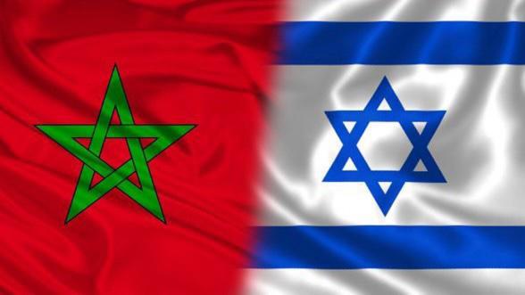 Maroc : L'arrivée d'officiels israéliens suscite des réactions