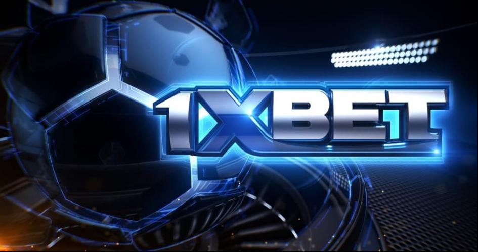 Comment commencer Tunisie gaming bet sur le 1xBet