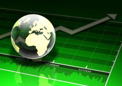 Afrique subsaharienne : Risque de dégradation des perspectives de croissance (Banque mondiale)