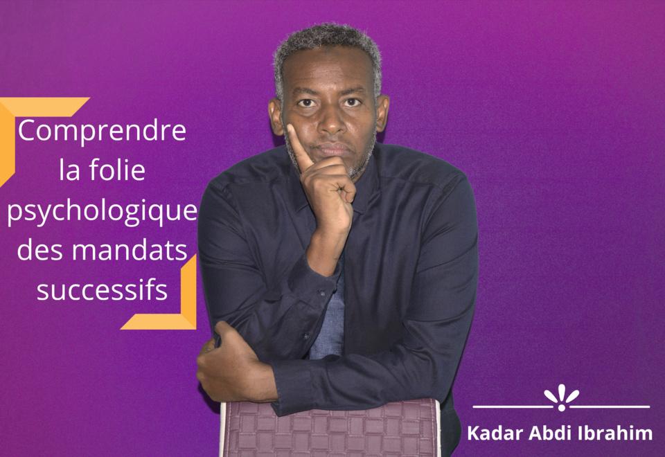 Kadar Abdi Ibrahim.