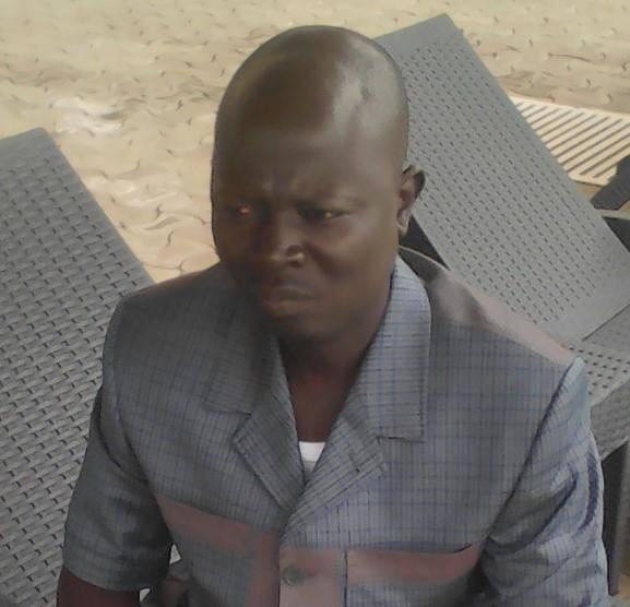 Tchad : Le SG de la mairie de Moundou, Mbairam Alladoum, arrêté