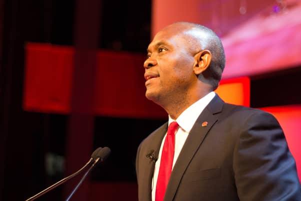Afrique : Heirs Holdings élargit considérablement son portefeuille pétrolier et gazier. © DR