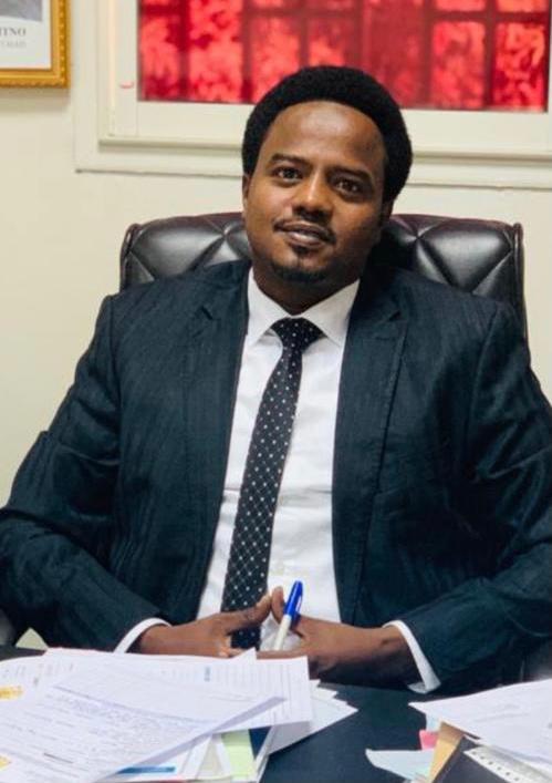 Tchad : L'ANATS se dit en mesure de satisfaire tous les demandeurs de titres sécurisés