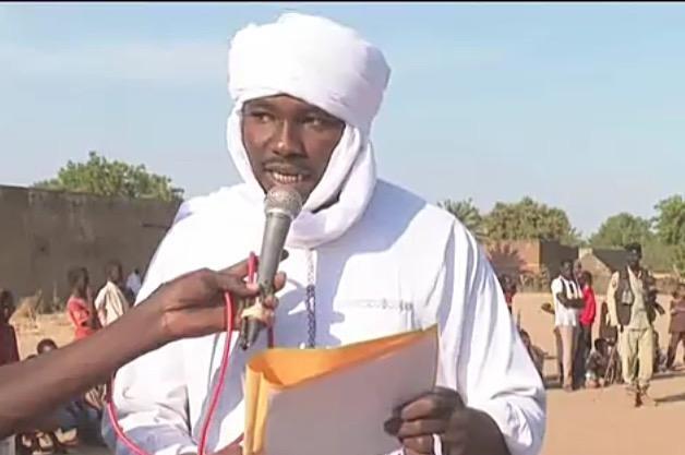 Tchad : Ouverture du championnat de football de la sous-ligue du Bahr-Azoum