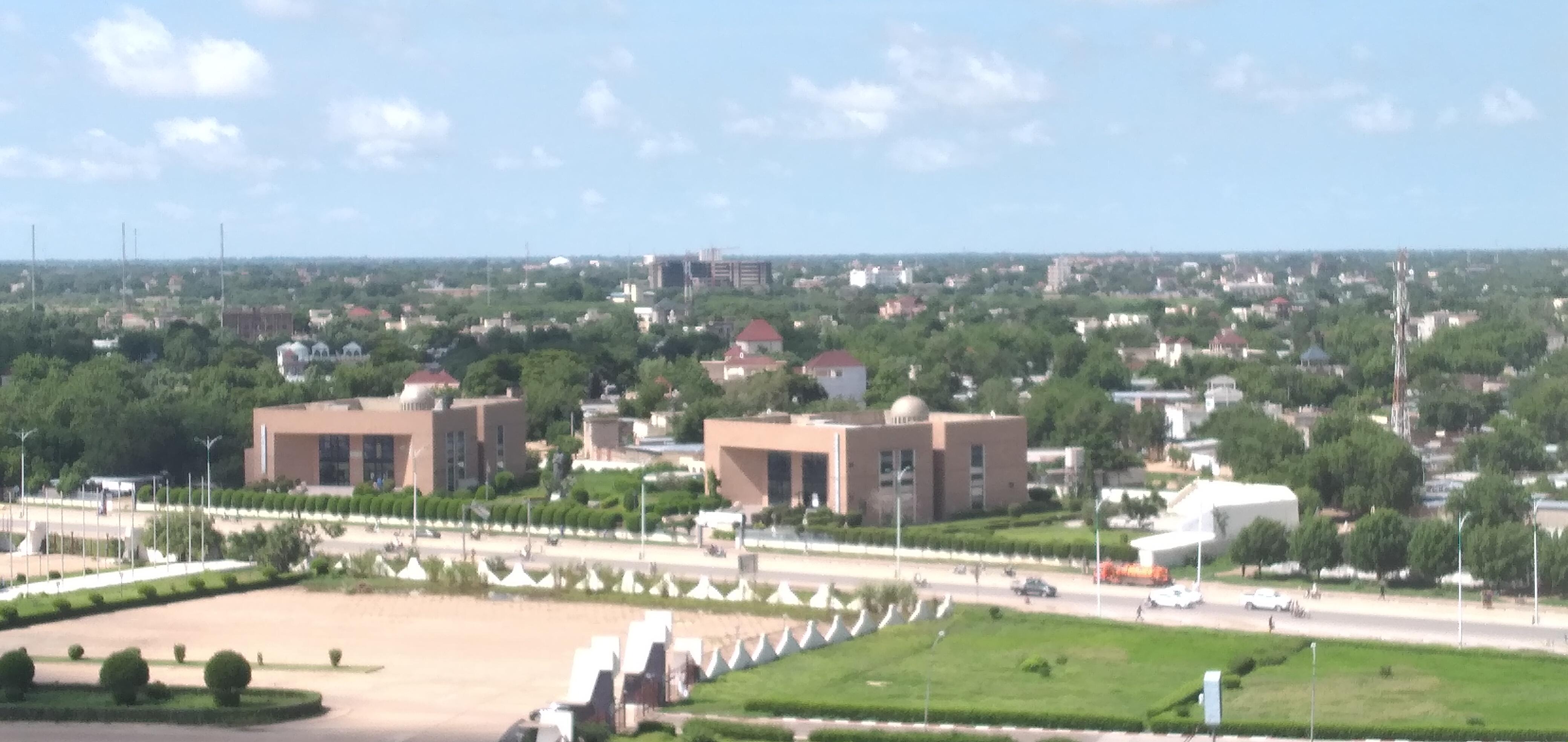 Tchad : l'État interpellé sur les graves répercussions des grèves
