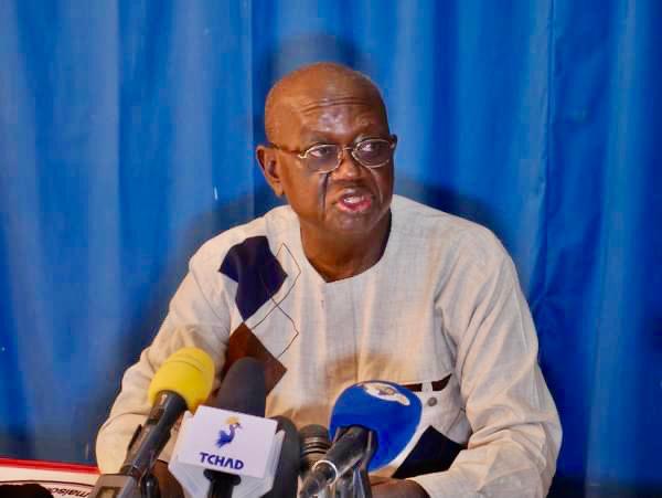 Tchad : La HAMA encadre la couverture médiatique en période électorale