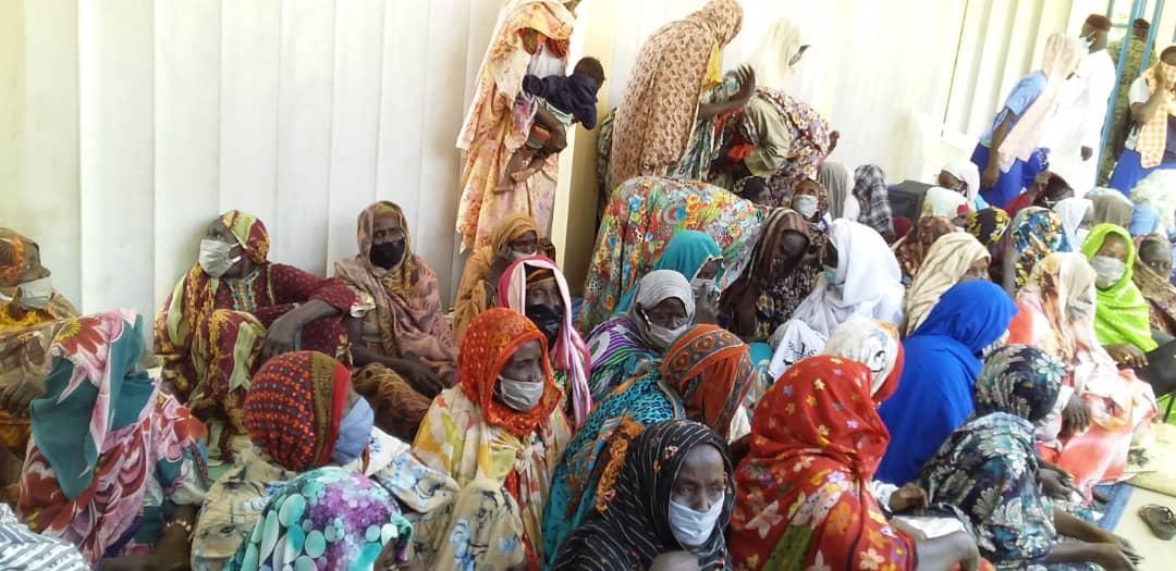 Tchad : Dans le Batha, lancement de la Semaine nationale de la femme tchadienne