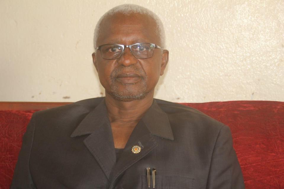 Tchad : L'AND dit non à la barbarie et au chaos programmé