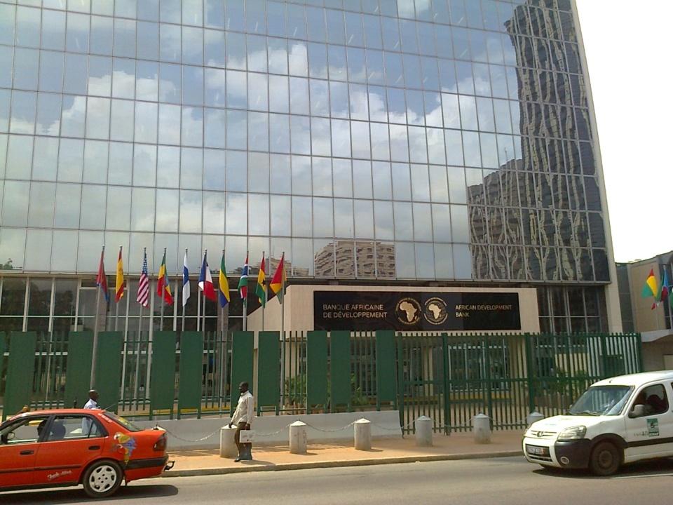 G5 Sahel : la BAD fait un don de 4 millions $ pour renforcer la résilience des jeunes entrepreneurs