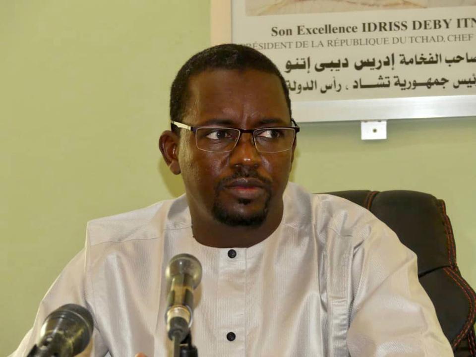 """Union Africaine du judo : le camp du candidat tchadien dénonce un """"mépris des dispositions"""""""