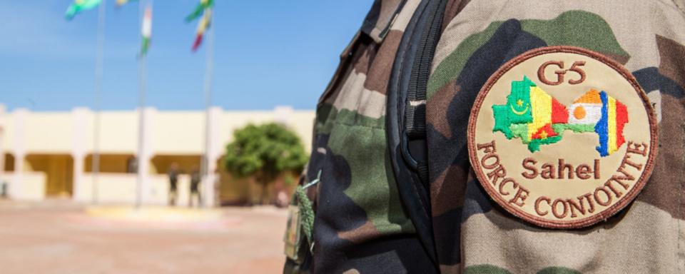 Niger : le Tchad confirme l'arrestation des soldats auteurs de viols