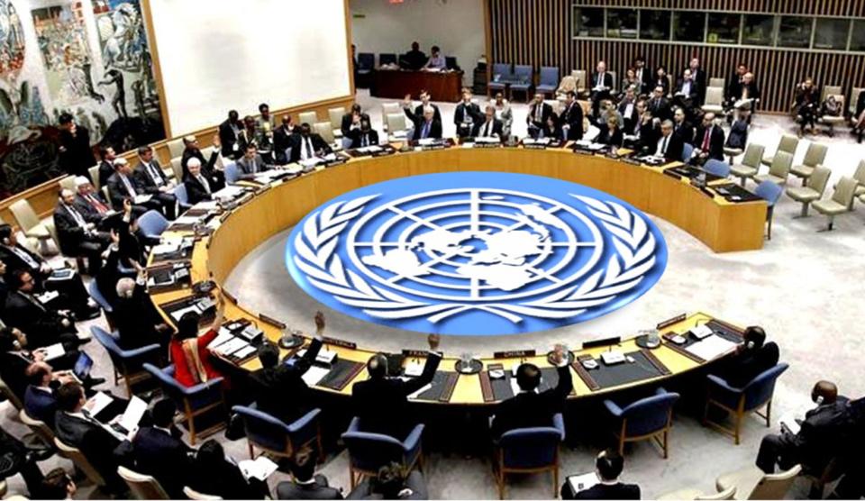 Le conseil de sécurité de l'ONU condamne l'attaque contre le contingent tchadien au Mali