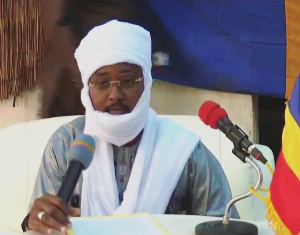 Tchad : au Mayo Lémié, le préfet se félicite de la bonne tenue du scrutin