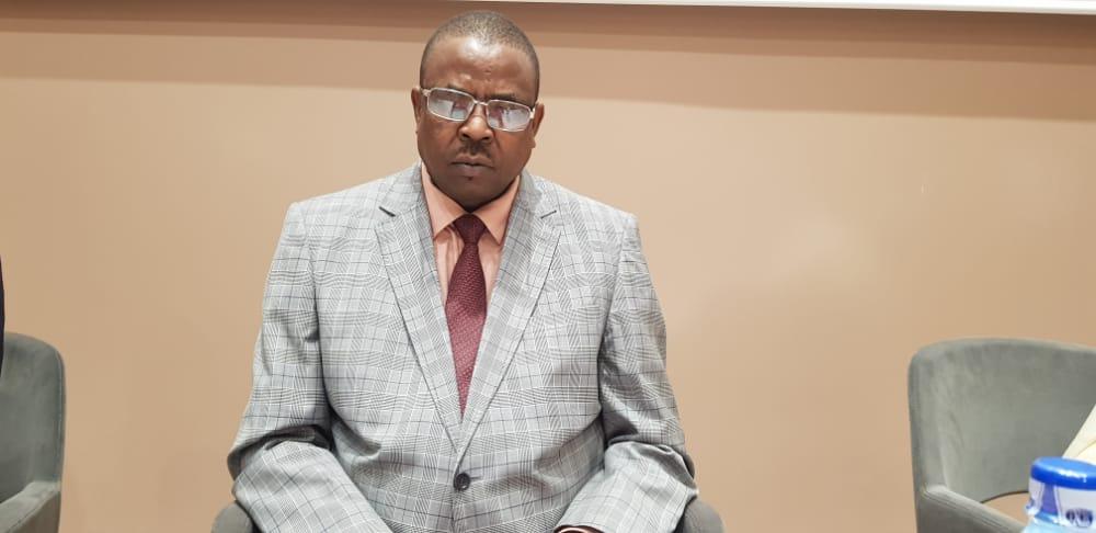 Tchad : la CNDH demande un état d'urgence au Salamat suite aux violences