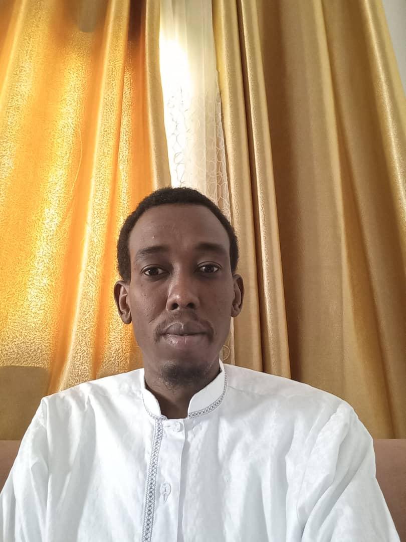 Tchad : Vers un état d'urgence de l'énergie (Sidick Mahamat Kossi)