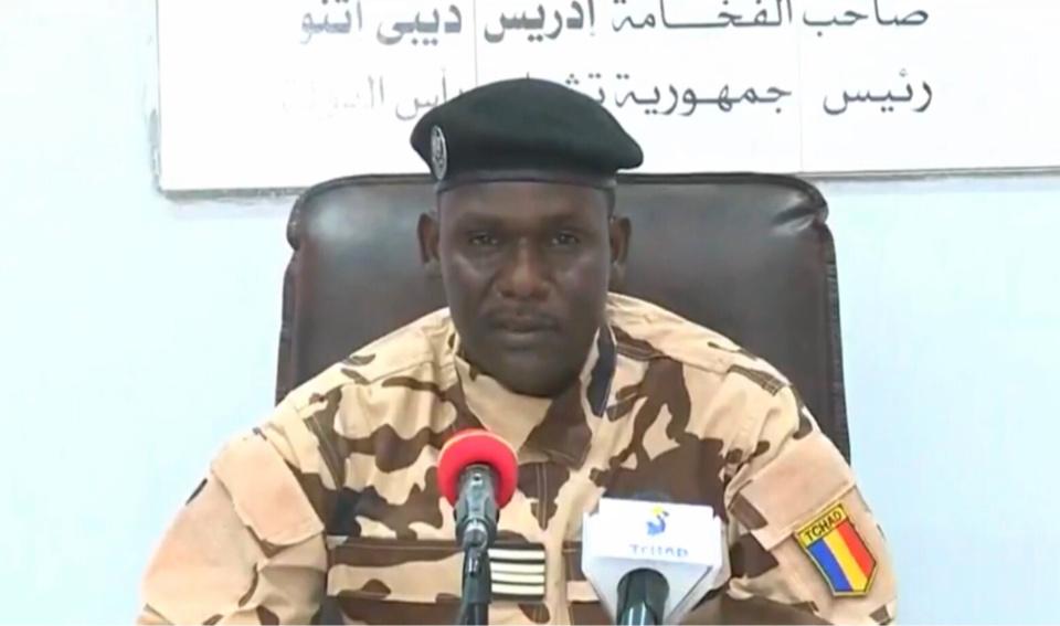 """Tchad : """"toutes les dispositions sont prises pour maintenir l'ordre public"""" (Police)"""
