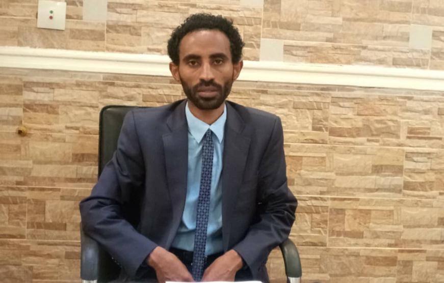 """Tchad : la CASAC demande au peuple de """"garder son calme et sa sérénité"""""""