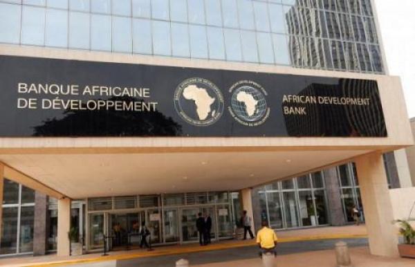 Togo :  La BAD soutient le Programme de riposte au Covid-19