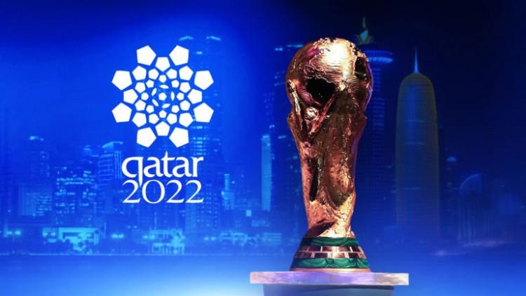 Coupe du Monde 2022 : Les qualifications africaines reportées à cause du Covid