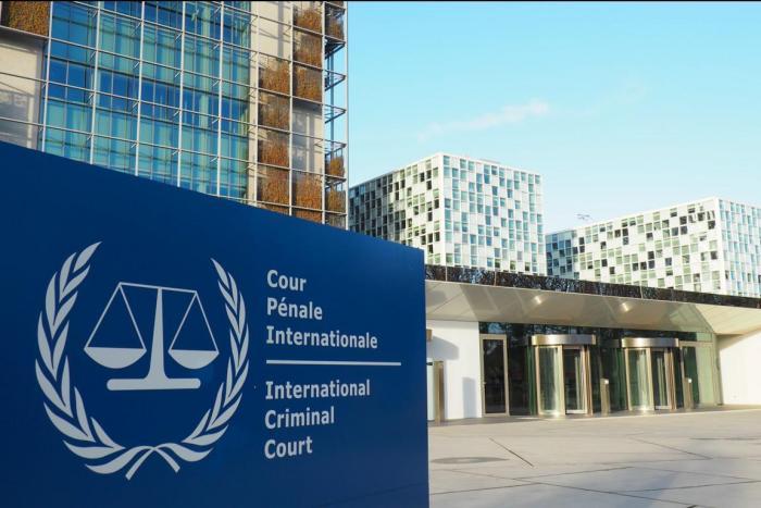 Tchad : des défenseurs des droits humains saisissent la CPI. ©DR