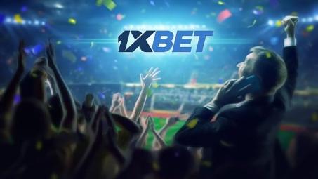 Les services de 1xBet sites sportifs sénégalais à tenir en considération lors du choix