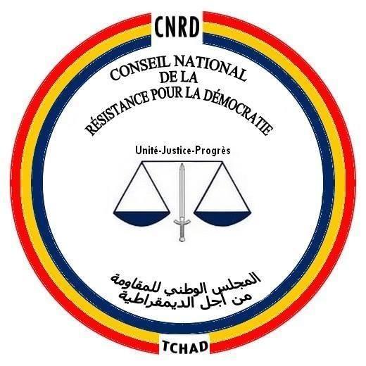 Tchad : le CNRD exclut deux de ses membres