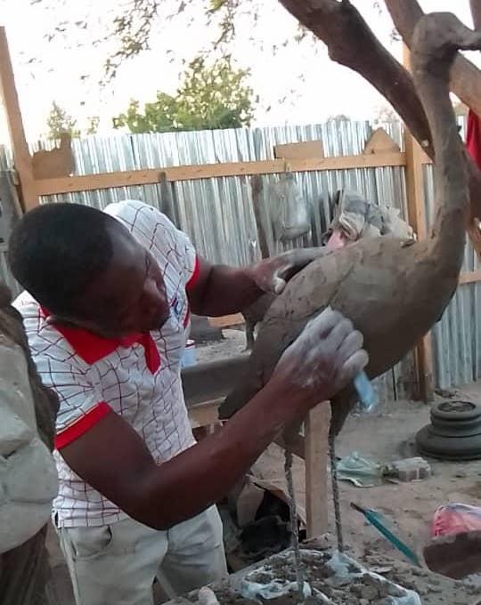 Tchad: entrepreneuriat, l'issue de secours des jeunes diplômés sans emploi