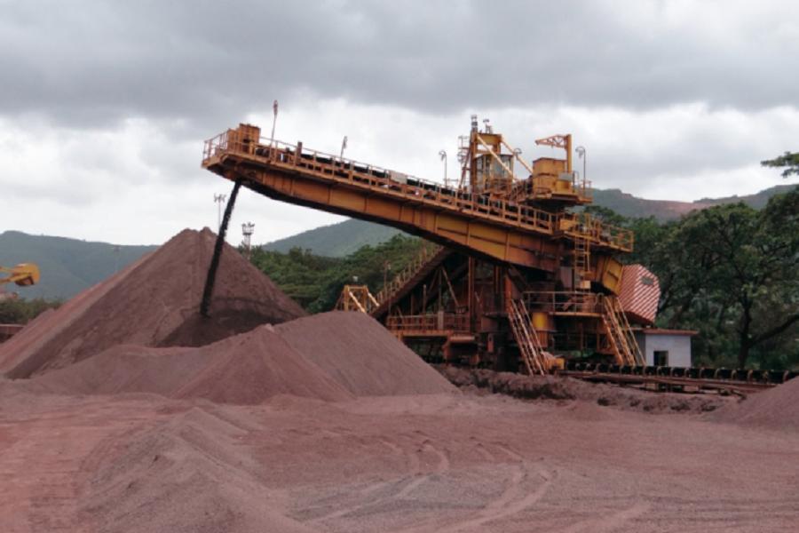 Cameroun-Congo : les deux voisins se concertent pour relancer l'exploitation du fer