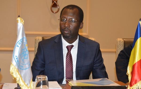 Tchad : l'IGE annonce un recensement des pensionnés de la CNRT dans 6 provinces