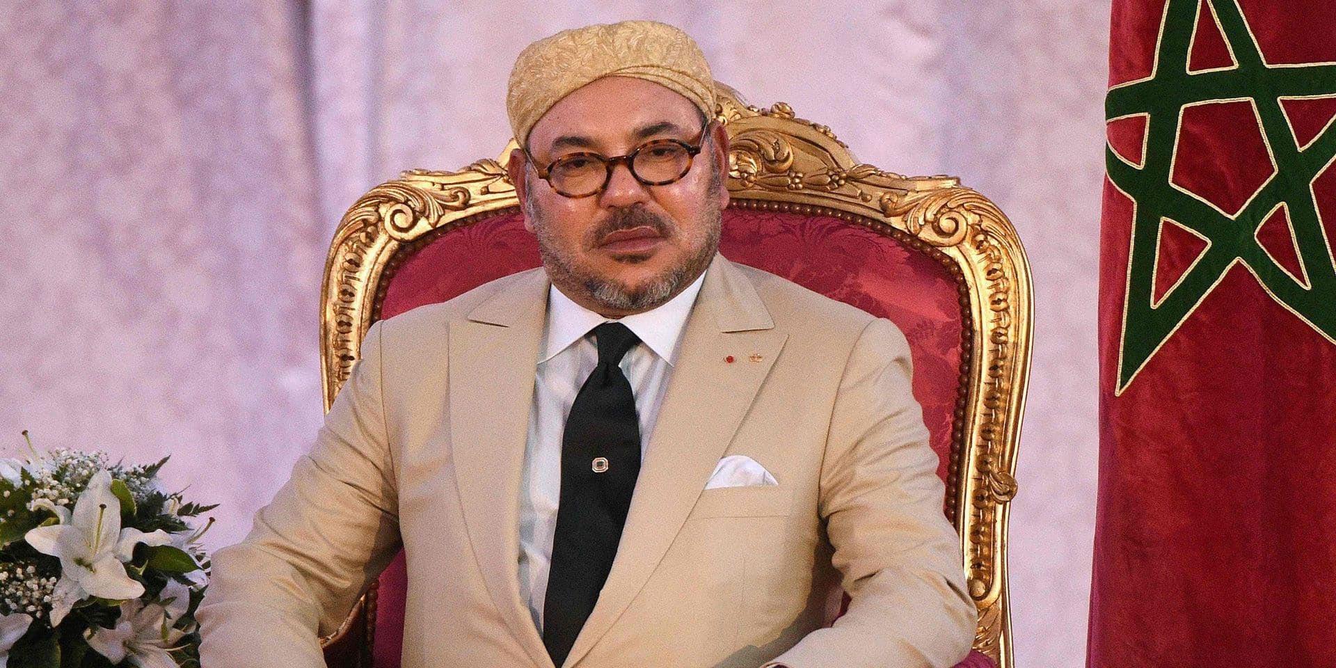 Maroc : le Roi ordonne aux compagnies de transport de veiller à des prix raisonnables