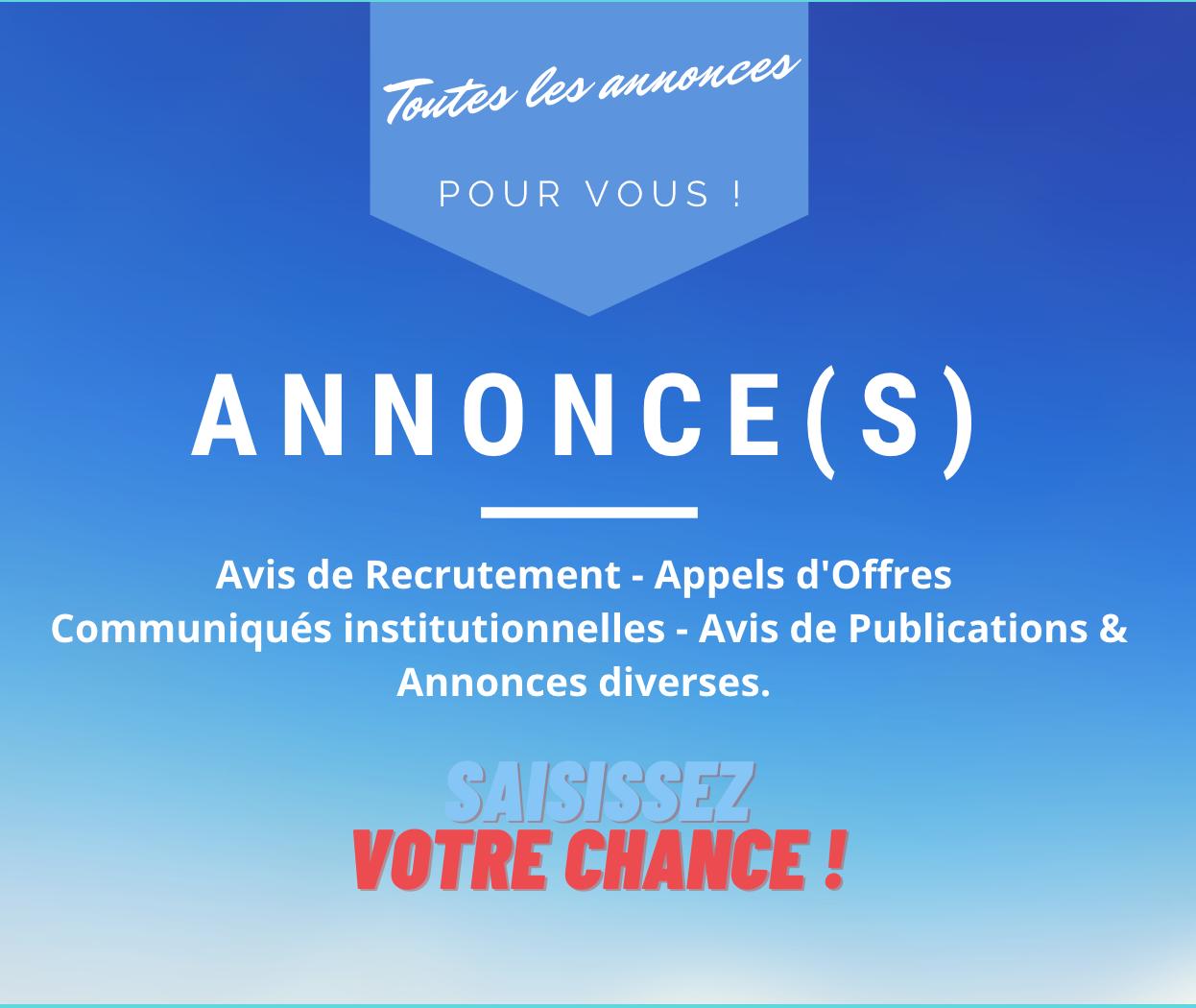 Tchad : Catholic Relief Services (CRS) recherche des candidat(e)s pour trois (3) recrutements à BOL