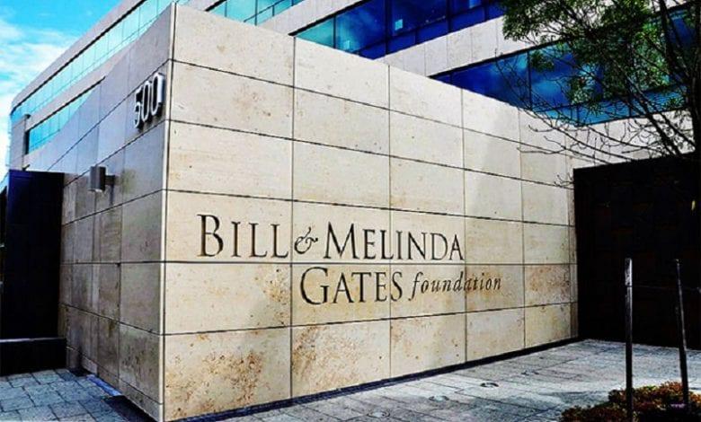 Fondation Gates : 2,1 milliards de dollars pour faire avancer l'égalité des sexes dans le monde