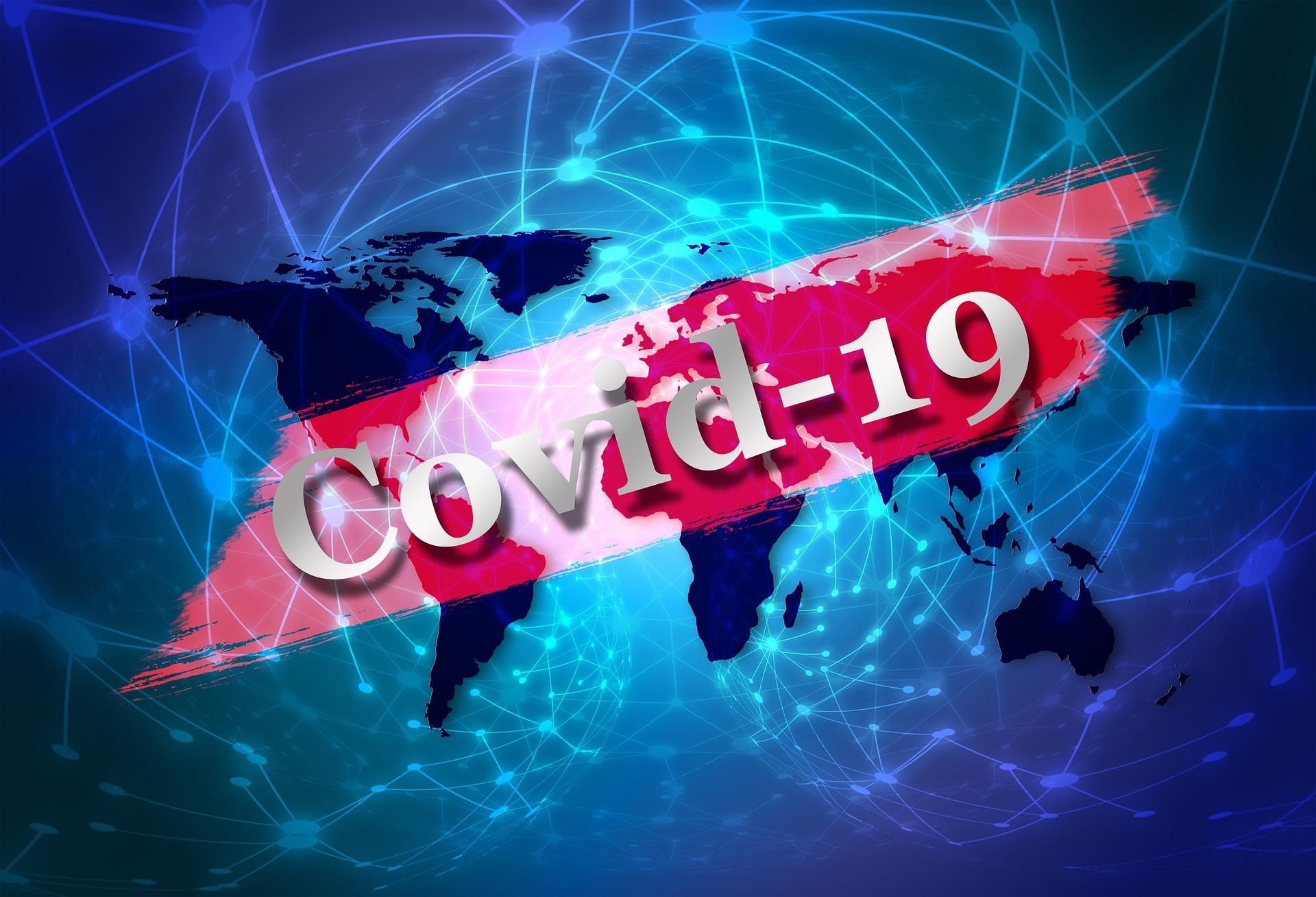 Covid-19 : le fossé s'est creusé entre les pays riches et les pays pauvres (PNUD)