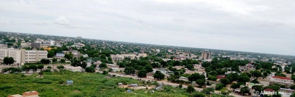 Tchad: les relations de bon voisinage existent-elles de nos jours ?