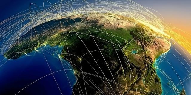 Intégration économique : l'ACET publie son rapport sur la transformation de l'Afrique