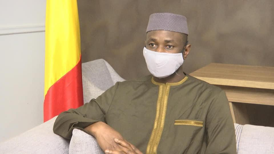 Mali : l'agresseur du colonel Goïta maîtrisé, des investigations en cours (Présidence)