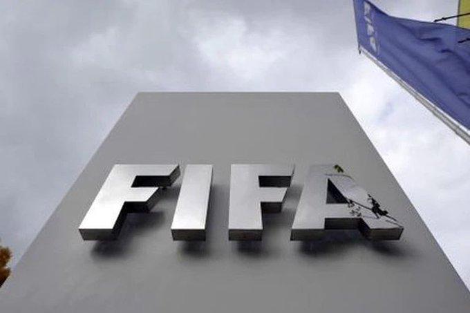 Football : la FIFA coupe court aux rumeurs sur la modification des règles des matchs
