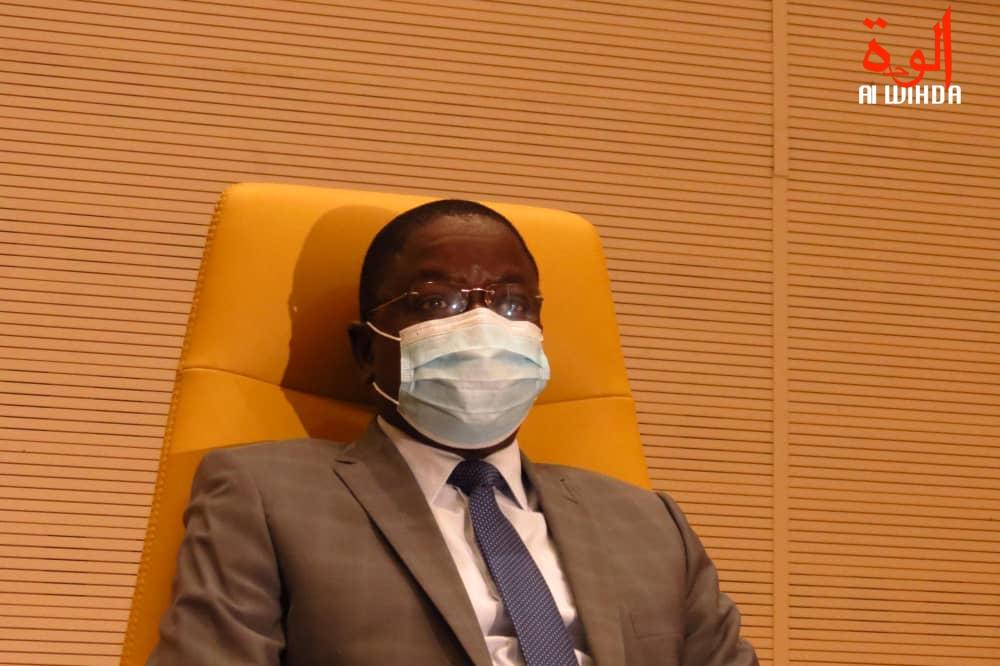 Tchad : un comité interministériel créé pour organiser la fête de l'indépendance