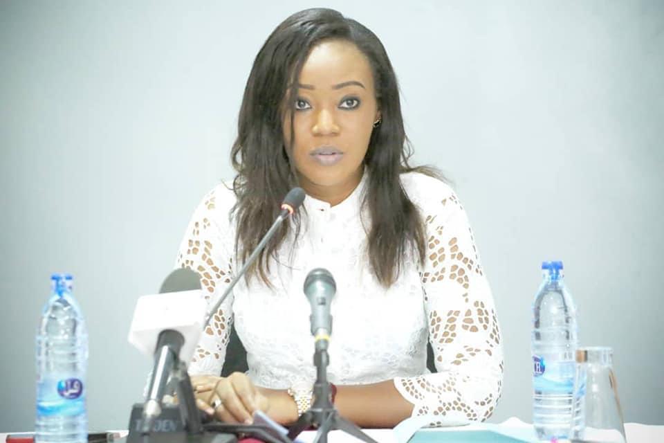 Tchad : la mise en place de l'Observatoire de la promotion de l'équité de genre se précise