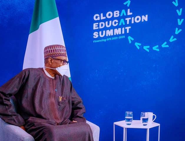 Éducation : le Nigeria s'engage à augmenter ses dépenses annuelles de 100% d'ici 2025. ©M.B./Fb