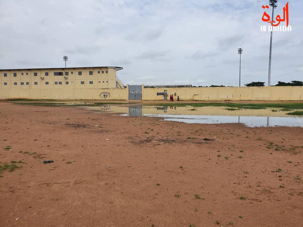 Tchad : Doba, la ville qui n'a pas bénéficié de la manne pétrolière
