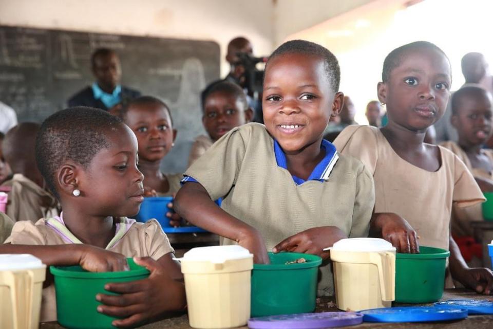 Togo : le gouvernement entérine de nouvelles mesures sociales en faveur des couches vulnérables
