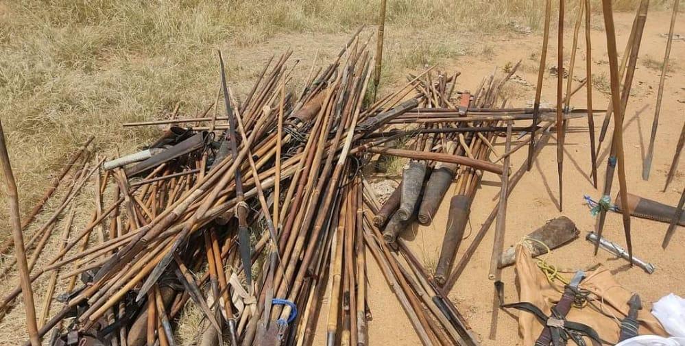 Tchad : la société civile du Ouaddaï s'insurge contre les violences et fait des propositions